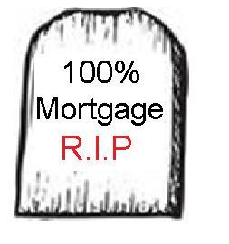 100-home-loans2