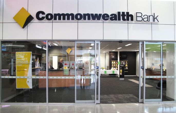 Commonwealth Bank Rate 5 Year Fixed Rate Reduction